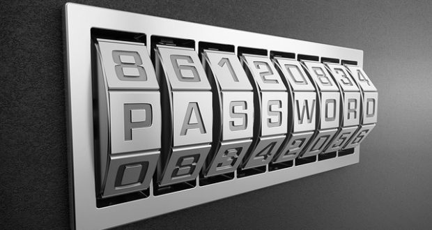 password-manager-image